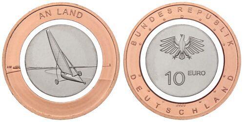 10-euro-an-land-brd-2020-st
