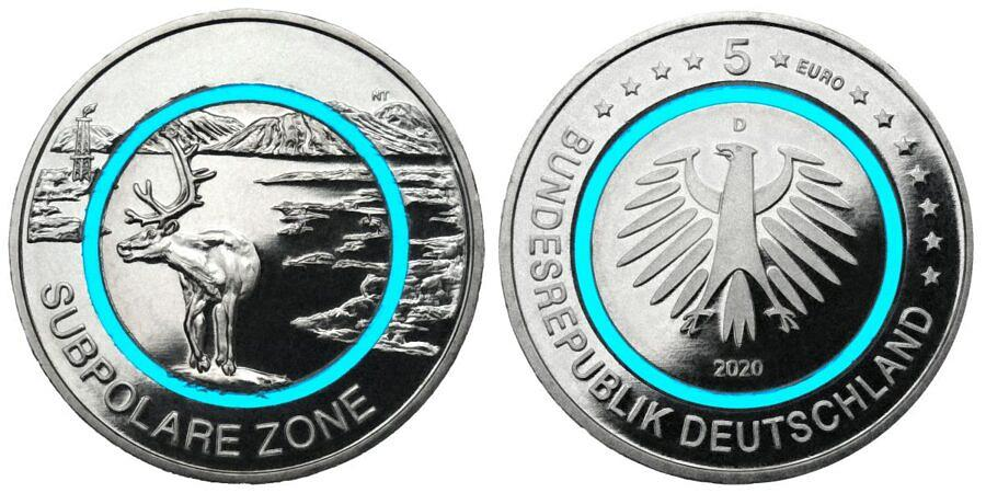 5-euro-polymerring-subpolare-zone-brd-2020-pp