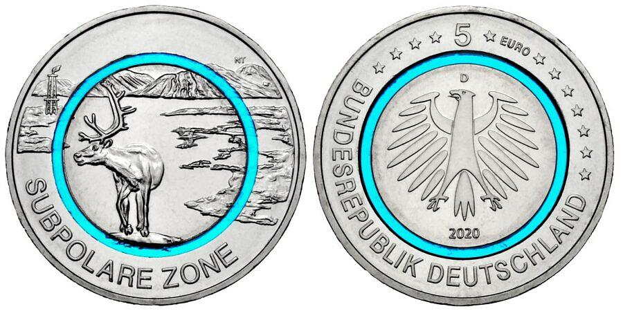5-euro-polymerring-subpolare-zone-brd-2020-st