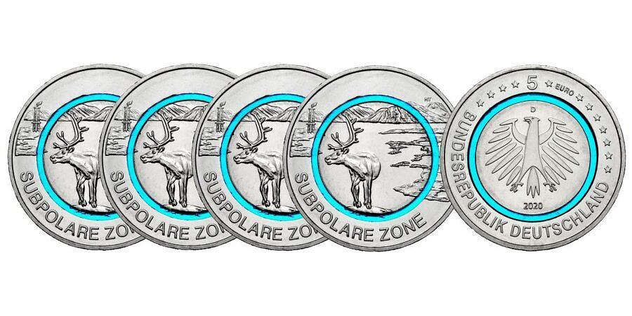 Satz-5-euro-polymerring-subpolare-zone-brd-2020-st-var1