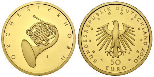 50-euro-gold-orchesterhorn-brd-2020-st