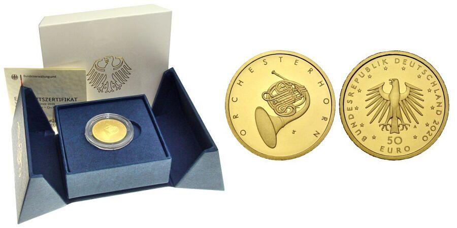 50-euro-gold-orchesterhorn-brd-2020-st-var2