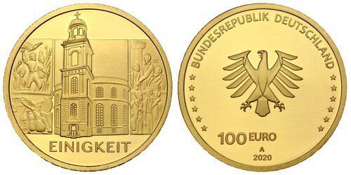 100-euro-gold-einigkeit-brd-2020