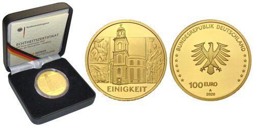 100-euro-gold-einigkeit-brd-2020-var2