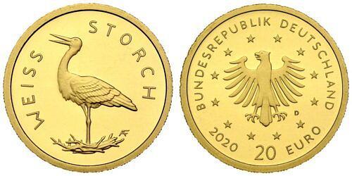 20-euro-gold-heimische-voegel-weissstorch-brd-2020-var1