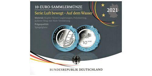 10-euro-auf-dem-wasser-brd-2021-pp-2