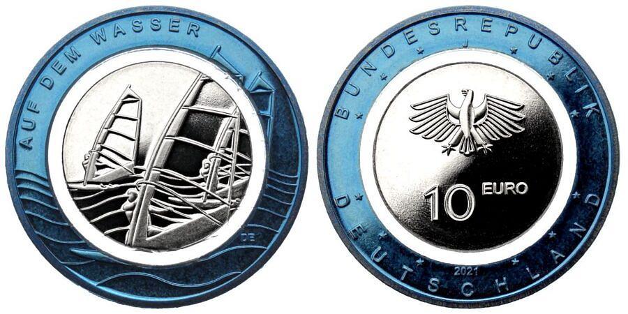 10-euro-auf-dem-wasser-brd-2021-pp