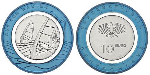 10-euro-auf-dem-wasser-brd-2021-st
