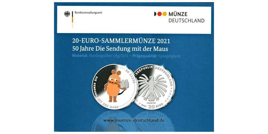 20-euro-50-jahre-die-sendung-mit-der-maus-brd-2021-pp-2