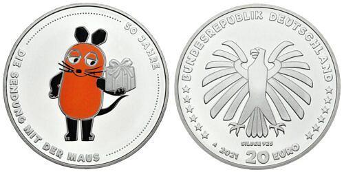 20-euro-50-jahre-die-sendung-mit-der-maus-brd-2021-st