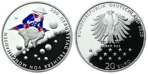 20-euro-freiherr-von-muenchhausen-brd-2020-pp-var1