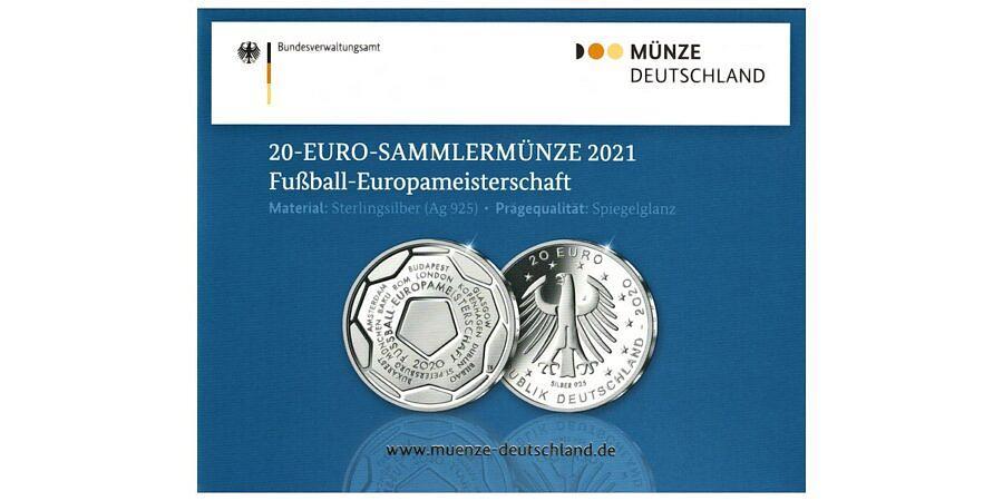 20-euro-fussball-europameisterschaft-brd-2020-pp-2