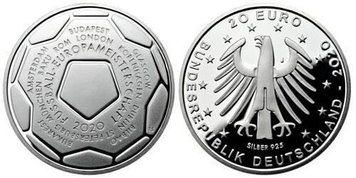 20-euro-fussball-europameisterschaft-brd-2020-pp