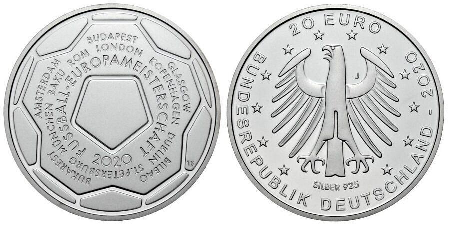 20-euro-fussball-europameisterschaft-brd-2020-st