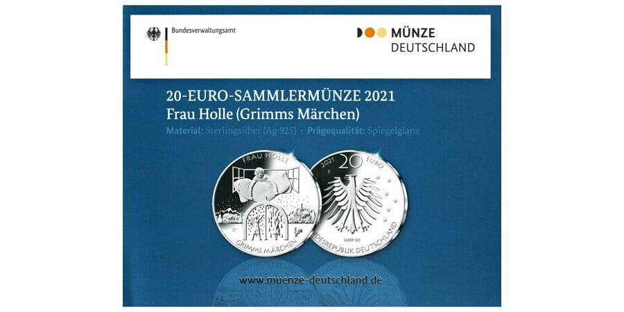 20-euro-grimms-maerchen-frau-holle-brd-2021-pp-2