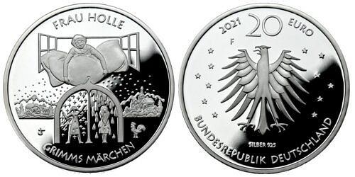 20-euro-grimms-maerchen-frau-holle-brd-2021-pp
