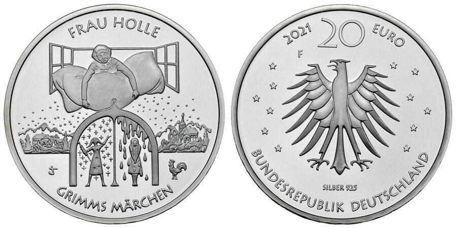 20-euro-grimms-maerchen-frau-holle-brd-2021-st
