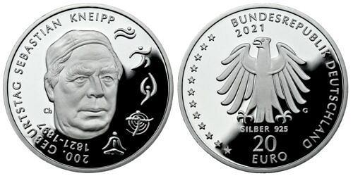 20-euro-sebastian-kneipp-brd-2021-pp