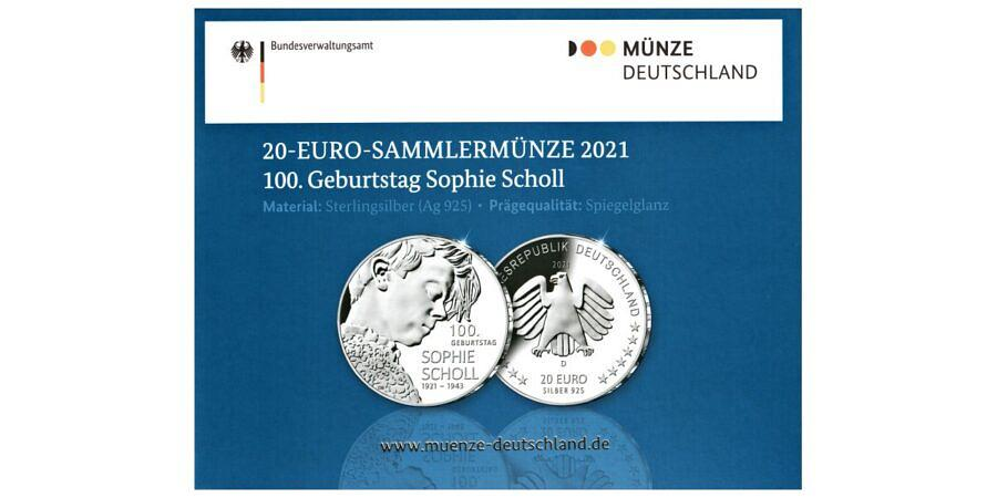 20-euro-sophie-scholl-brd-2021-pp-2