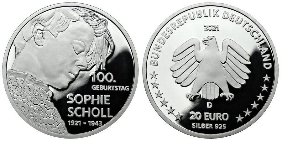20-euro-sophie-scholl-brd-2021-pp