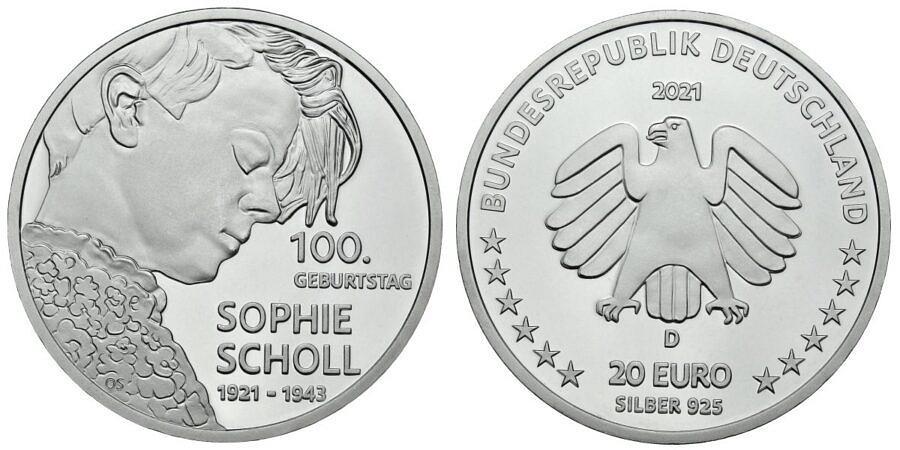 20-euro-sophie-scholl-brd-2021-st