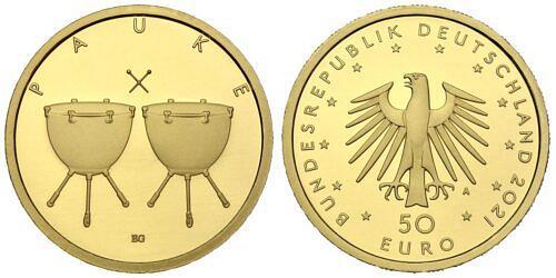 50-euro-gold-pauke-brd-2021-st