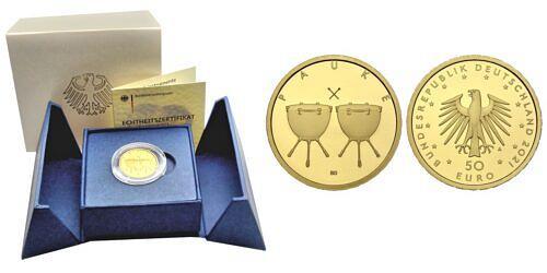 50-euro-gold-pauke-brd-2021-st-var2
