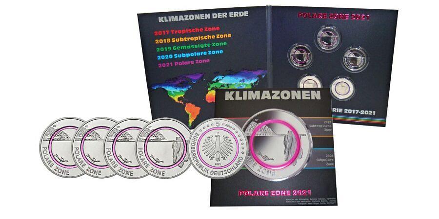 Satz-5-euro-polymerring-polare-zone-brd-2021-st-var2
